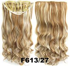 one clip in hair extensions one clip in synthetic hair extensions with 7