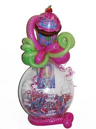 stuffed balloons delivered 87 best stuffed balloons images on stuffed balloons