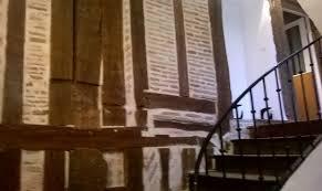 chambre d hote chaumont sur tharonne au florentin chambre d hote chaumont sur tharonne arrondissement