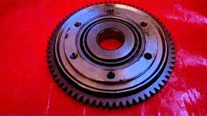 12600 20840 bendix suzuki sv 650 s pise moto sv650 youtube