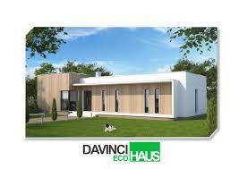 maison en bois style americaine maison contemporaine moderne en ossature bois rt 2012