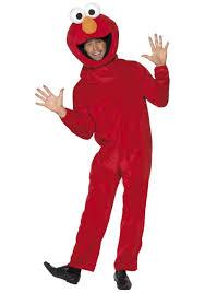 halloween costume rental online sesame street costumes big bird elmo costume
