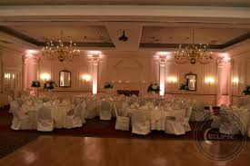 uplighting wedding uplighting wedding lighting rentals philadelphia pa