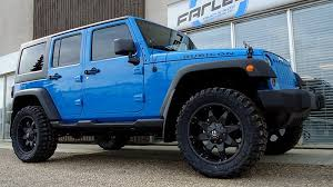 2009 jeep wrangler wheels vehicle gallery roads auto systems