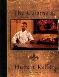 hubert cuisine the cuisine of hubert keller by hubert keller