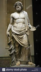 God Statue by Greek Roman God Statue Stock Photos U0026 Greek Roman God Statue Stock
