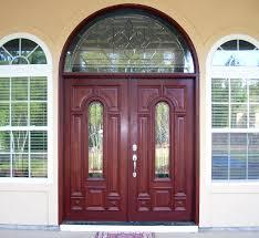 door design front door design app gallery including round