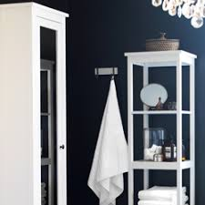 Bathroom Floor Storage Cabinet Bathroom Furniture U0026 Ideas Ikea