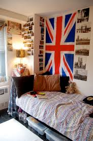 605 best residential life images on pinterest college life dorms