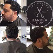the avenue barber shop 37 photos u0026 23 reviews barbers 283