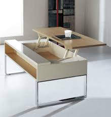 small lift top coffee table furniture white end table ikea small lift top coffee table grey