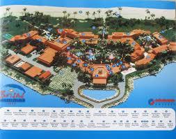 Trinidad Map Book Online Brisas Trinidad Del Mar Hotel Trinidad Images Full