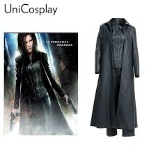Selene Underworld Costume Halloween Compare Prices Costumes Warrior Shopping Buy Price
