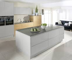 handleless kitchens county kitchens