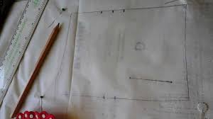 how i made a beautiful kim dress williamgee co uk