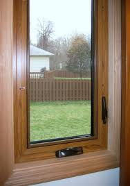 How To Trim Windows Interior Installation Of New Or Replacement Windows