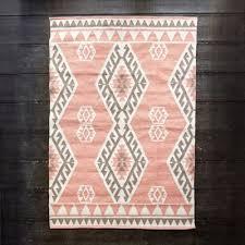 Pink Outdoor Rug Outdoor Rugs Doormats Terrain