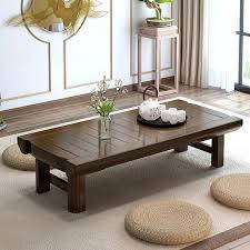 coffee table folding legs coffee table with folding legs coffee