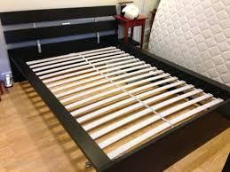 Best Bed Frames Reviews ikea hopen bed u2013 thepickinporch com