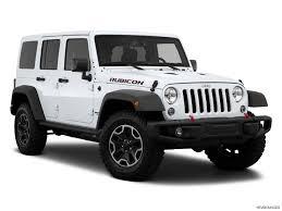 jeep wrangler india 9821 st1280 159 jpg