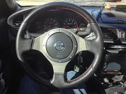 nissan sentra jdm b15 fs original nissan momo steering wheel allsentra com the