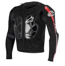 volcom motocross gear alpinestars bionic pro jacket reviews comparisons specs