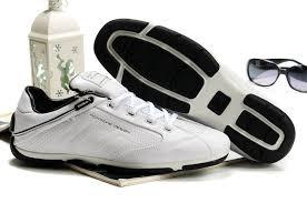adidas porsche design sp1 adidas porsche design leisure shoes s3 or sp 1 white porsche