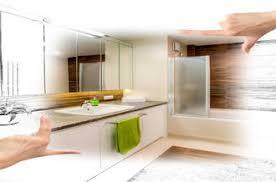 Bathroom Remodling Prestige Kitchen Bath Remodeling
