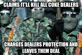 Ira Meme - scumbag real ira memes quickmeme