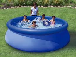 Pools Backyard Small Pool Designs Best Backyard Pool Design Ideas