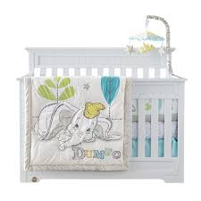 baby nursery sheets crib mattresses gliders bedding u0026 pads
