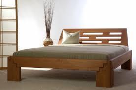 ostermann schlafzimmer moderne möbel und dekoration ideen kleines schlafzimmer