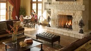 best perry home design center gallery interior design ideas