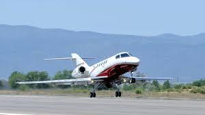 Light Jet Syberjet Aircraft The World U0027s Fastest And Longest Range Light Jets