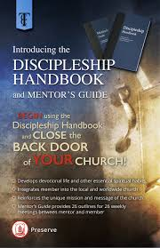 the u0027discipleship handbook u0027 an interview with jim howard u2014 fulcrum7