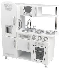 mid century modern kitchen appliances mad for mid century mid century modern play kitchen