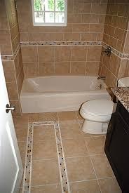 home depot tiles in situ design lowdown
