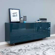 High Gloss Sideboards Uk Furniture Sideboard