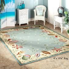 Seashell Bathroom Rugs Seashell Bath Mat Seashell Bath Rugs Sale White Seashell Bath Mat