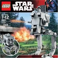 lego black friday 324 best santa claus wishlist images on pinterest lego star wars
