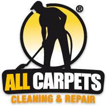 Brisbane Rug Cleaning Carpet Cleaning Brisbane Perth Melbourne Sydney Adelaide