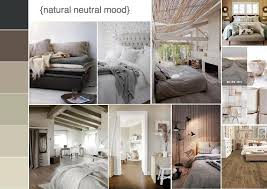 natural neutral inspired interiors natural neutral interiors