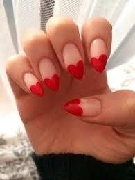 16 best fake nail designs images on pinterest make up enamels