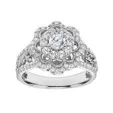 kohl s wedding rings your best engagement ring kohl s wedding and engagement rings