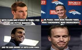 Peyton Manning Super Bowl Meme - th id oip fdy85rgkjiujsctayrrf6ghael
