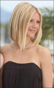 mid length hair cuts longer in front 50 best a line haircut herinterest com hair styles pinterest