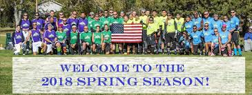 Flag Football Plays 7 On 7 Dglffl Denver U0026 Flag Football League