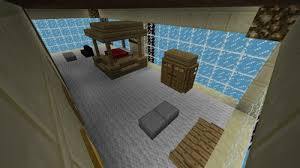 minecraft bathroom designs minecraft bathroom toilet search bathroom ideas