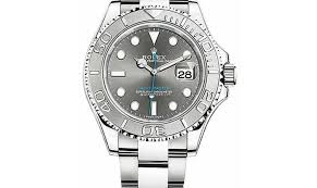 rolex steel oyster bracelet images Rolex 116622 0003 yachtmaster 40mm in steel with platinum bezel