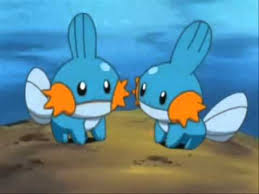 meme mudkip youtube